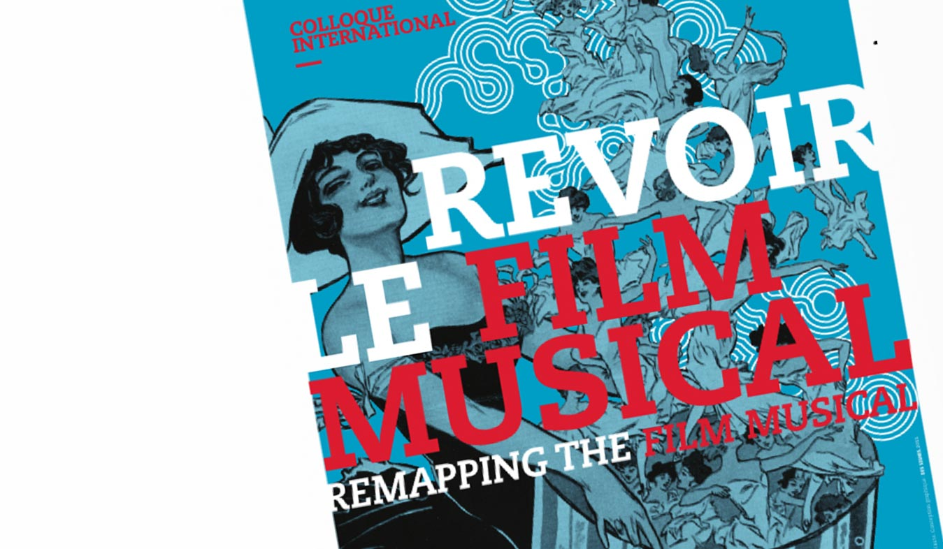 Le Film Musical image