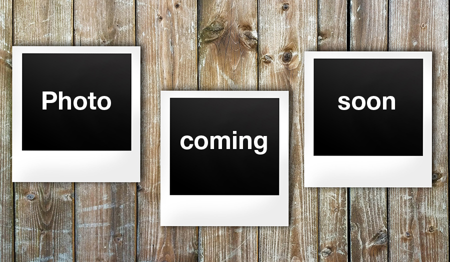 "Image of a post it note with the words ""coming soon"" on it."