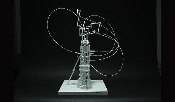 3d model making calcutta house cmb 19 london metropolitan university 3d house model maker