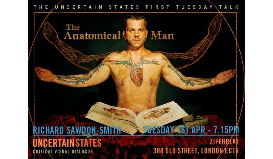 the_uncertain_states_first_tuesday_talk_presents