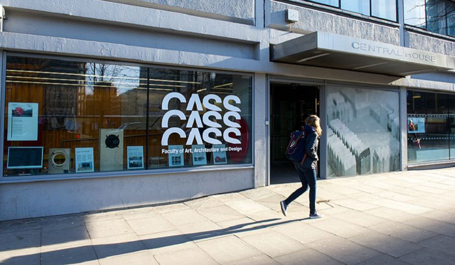 Marketing Assistant opportunity at The Cass