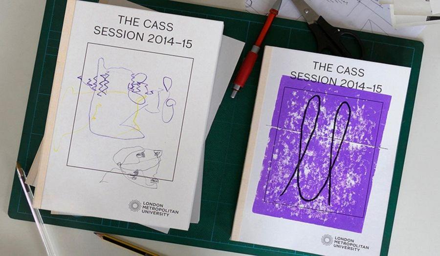 thecasssession1415_covers_1