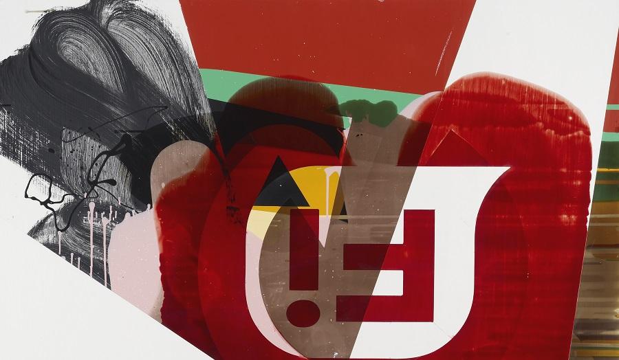 Painting - BA (Hons) - London Metropolitan University