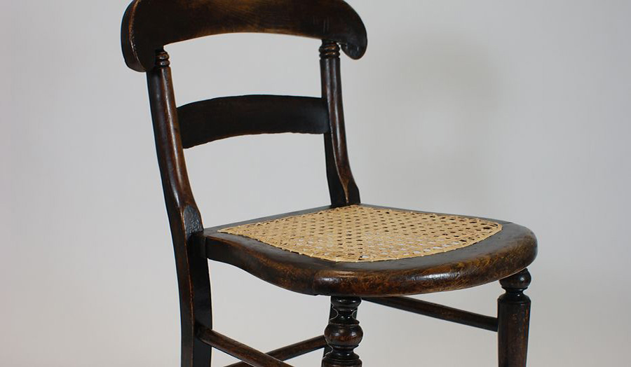 Nicolette Jenkins