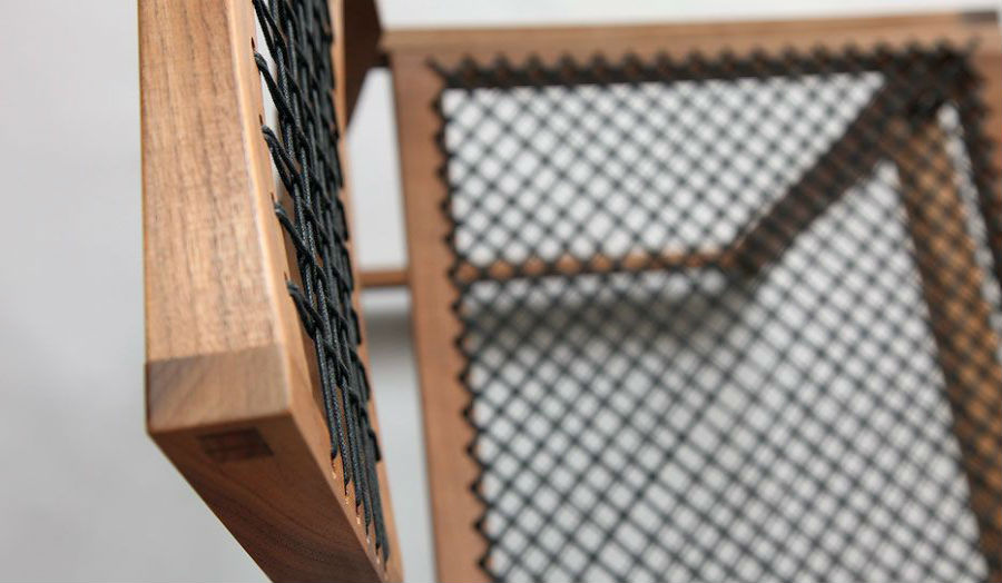 FdA Furniture Making Degree Show. FdA Furniture Making Degree Show   London Metropolitan University
