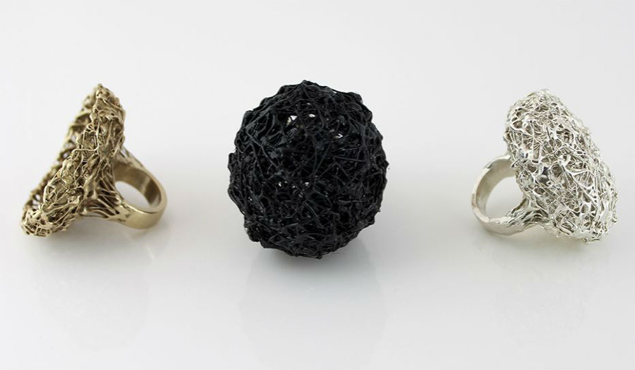 Rings