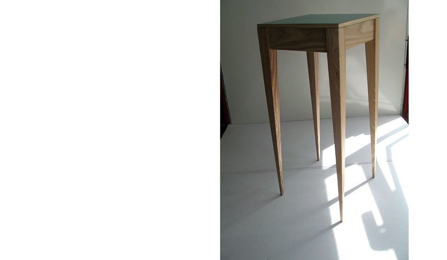 occasional_table