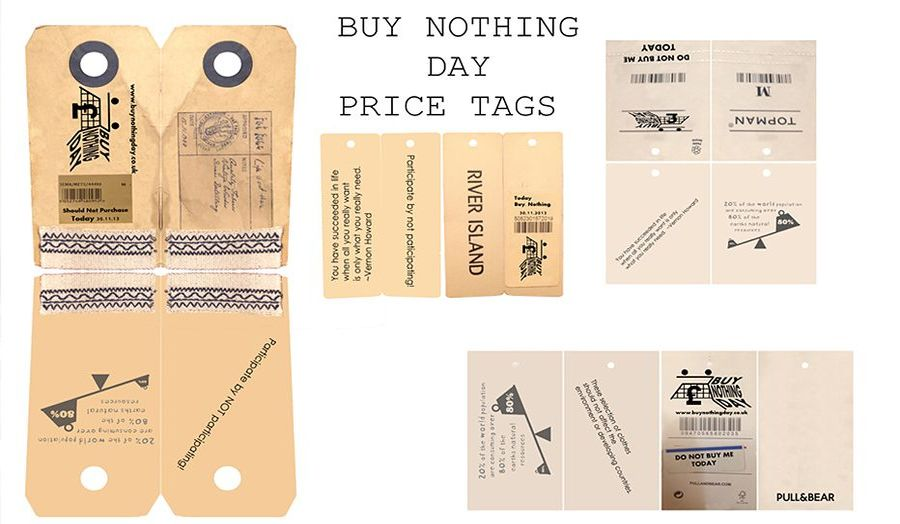 buy_nothing_day_campaign