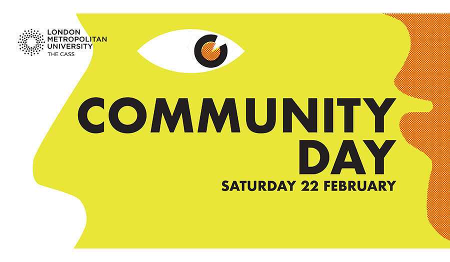 Cass Community Day