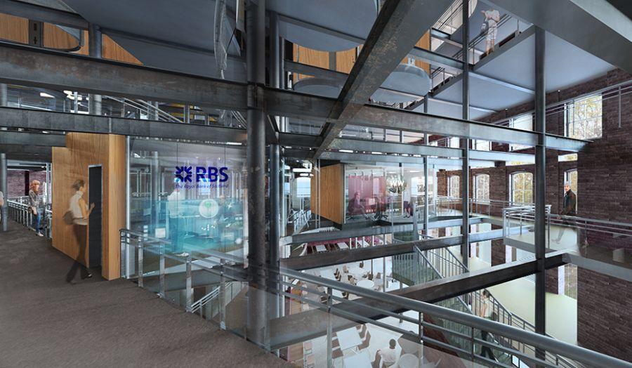 Interior Design Ba Hons Undergraduate Course London Metropolitan University