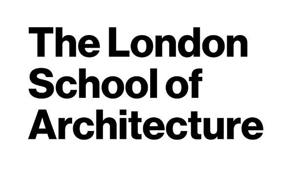 London School Of Architecture Logo