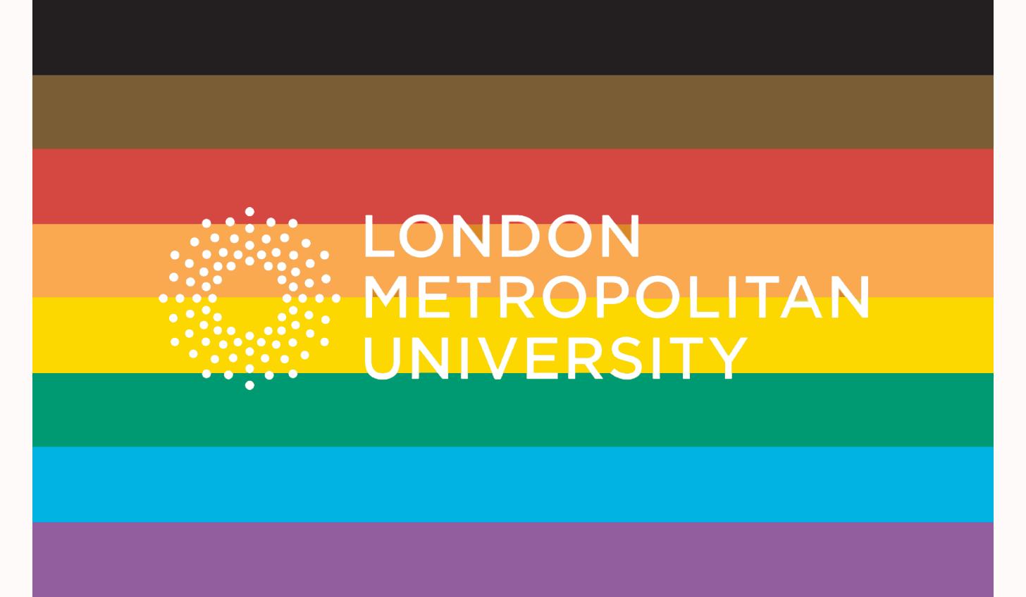 London Metropolitan University - London Metropolitan University