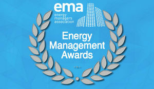 EMA awards 2017, Highly Commended – the Best Energy Team