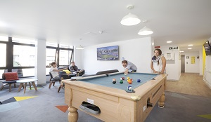 PC 300x174 games room Oct 2015