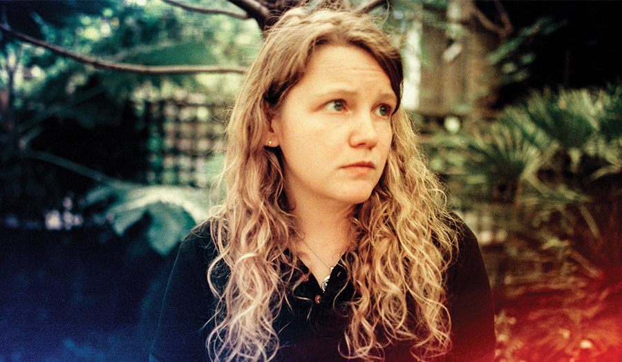 Kate Tempest, Honorary graduate, Honorary Doctor of Letters, poet, artist