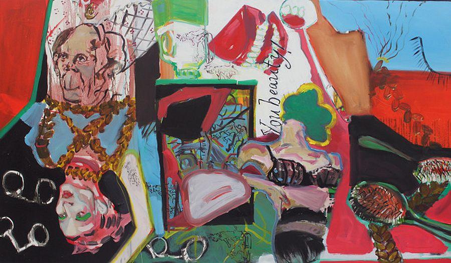 Lucy Evetts Pretty Woman 900 x 524